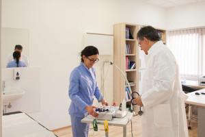 dr-jozo-jelcic-endokrinologija-lijecenje-debljine